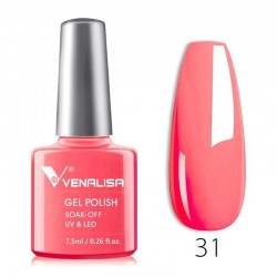 Color Coat 7,5 ml - 31