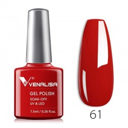Color Coat 7,5 ml - 61