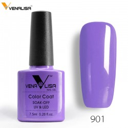 Color Coat 7,5 ml – 901