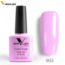 Color Coat 7,5 ml – 903