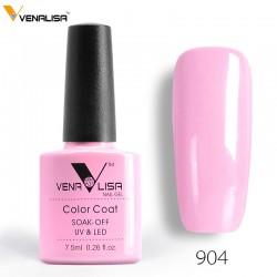 Color Coat 7,5 ml – 904