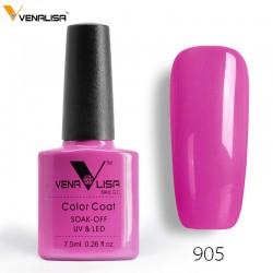 Color Coat 7,5 ml – 905