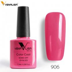 Color Coat 7,5 ml – 906