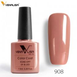 Color Coat 7,5 ml – 908