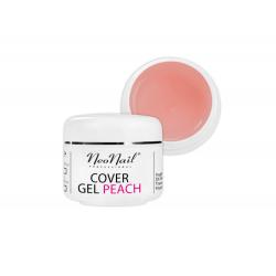 Cover Gel Peach 50 ml