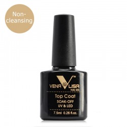 Top Coat Non-cleansing 7,5 ml