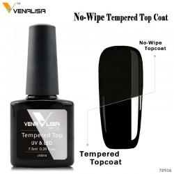 Tempered Top Coat 7,5 ml