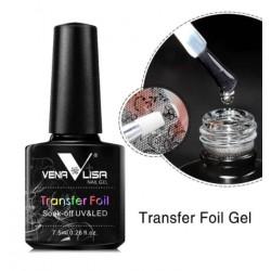 Transfer Foil Venalisa- gel...