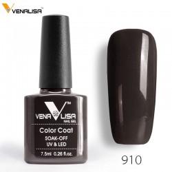 Color Coat 7,5 ml – 910