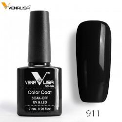 Color Coat 7,5 ml – 911