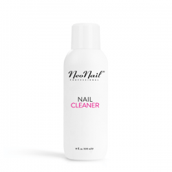 NAIL CLEANER 500ML