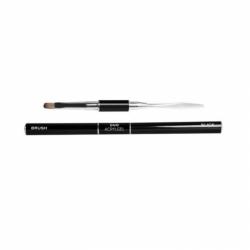 Pensula duo acrilgel Neonail