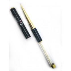 Pensula pentru pictura 5mm