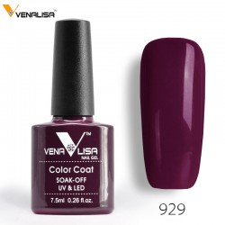 Color Coat 7,5 ml – 929