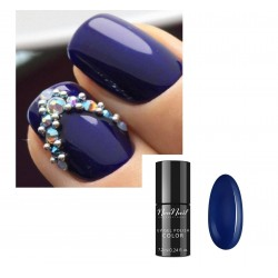 Uv gel lac 6 ml – Deep Navy