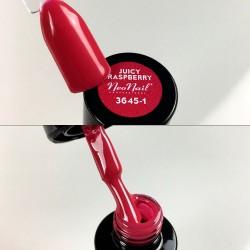 Uv gel lac 6 ml – Juicy...