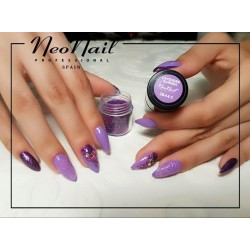 Uv gel lac 6 ml – Lavender...