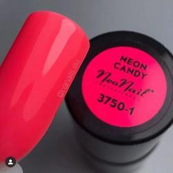 Uv gel lac 6 ml – Neon Candy