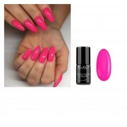 Uv gel lac 6 ml – Neon Pink