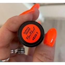 Uv gel lac 6 ml – Papaya Shake