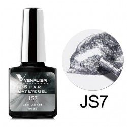 Spar Cat Eye Gel 7.5 ml – JS7