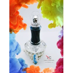 Nail Cocktail Aquarelle –...