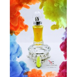 Nail Cocktail Aquarelle –...