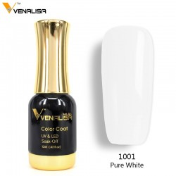 Color Coat 12 ml – 1001...