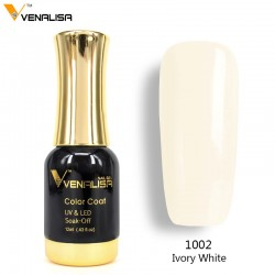 Color Coat 12 ml – 1002...