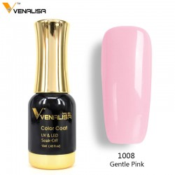 Color Coat 12 ml – 1008...