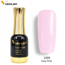 Color Coat 12 ml – 1009...