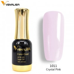 Color Coat 12 ml – 1011...