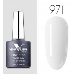 One step 3in1 uv gel - 971