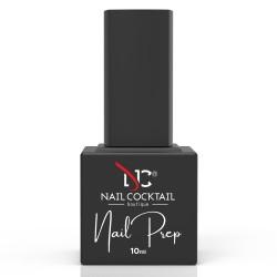 Nail Prep – Nail Cocktail...