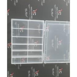 Cutie pentru accesorii