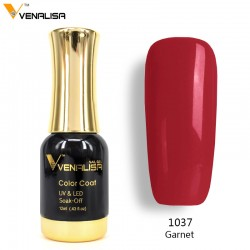 Color Coat 12 ml – 1037 Garnet