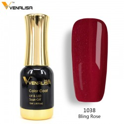 Color Coat 12 ml – 1038...