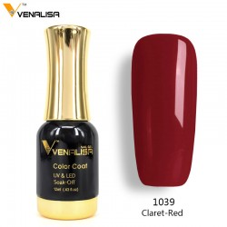 Color Coat 12 ml – 1039...