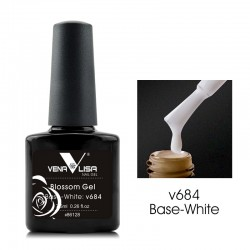 Blossom Base 7,5 ML – Baza...