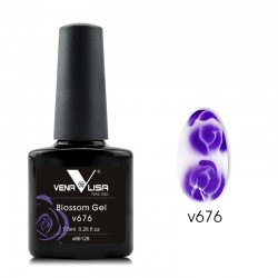 Blossom Gel 7,5 ML – Gel...