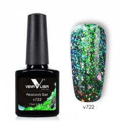 Peacock Gel 7,5 ML – Gel...