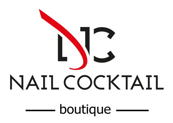 Nail Cocktail